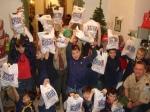 091207 Boy Scouts Bags