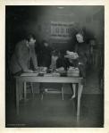 1940 Vol 4052 copy