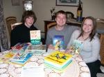 Engle Family 2
