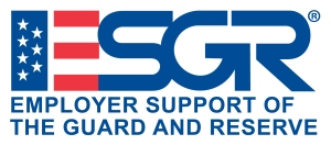 ESGR flag logo