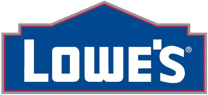 Lowe's Logo http://blog.uso.org/2010/02/11/lowes-expands-support-of-the-military-with-year-round-discount/