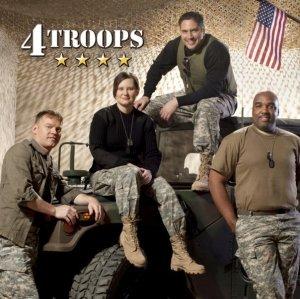 4Troops