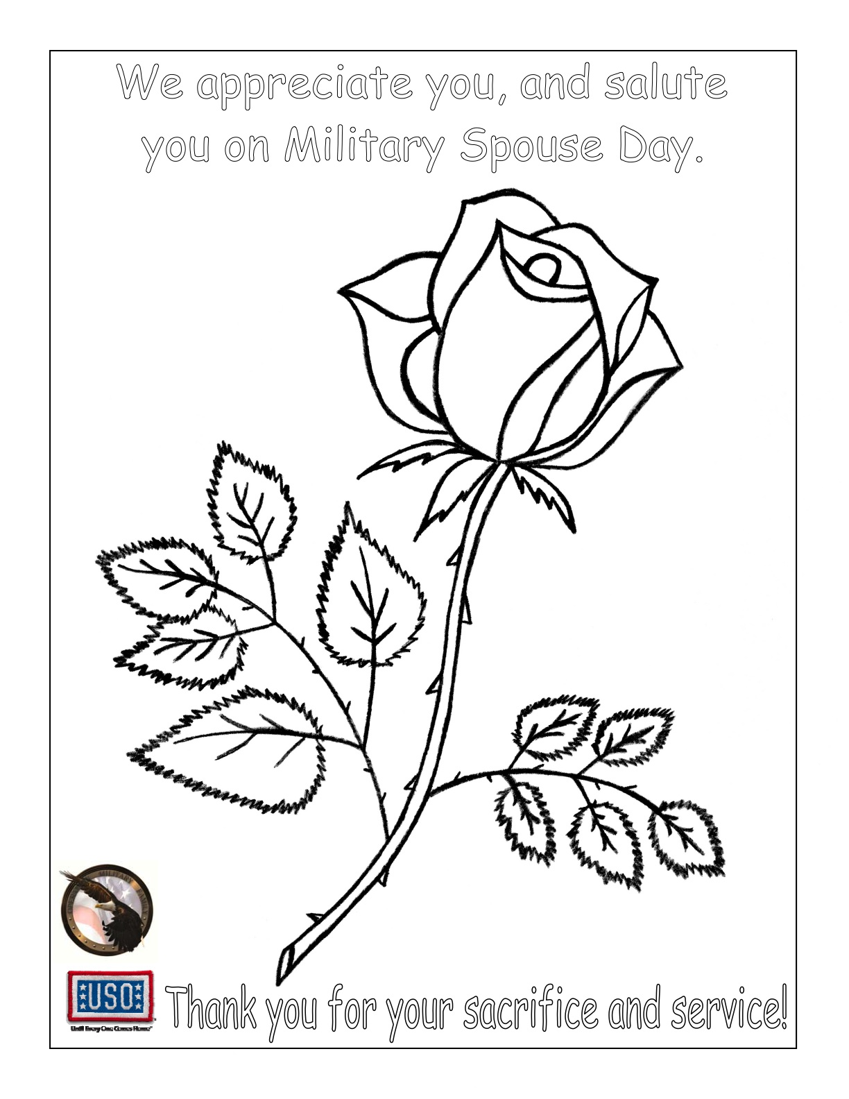 im sorry coloring pages - photo #42