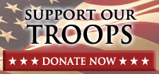 Show Your Support - Donate Now