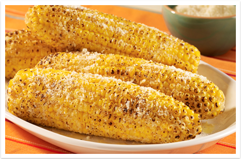 recipe_large_grilled_corn