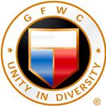 GFWC_150x150