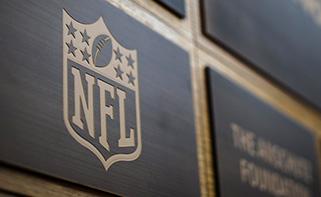 NFL_321