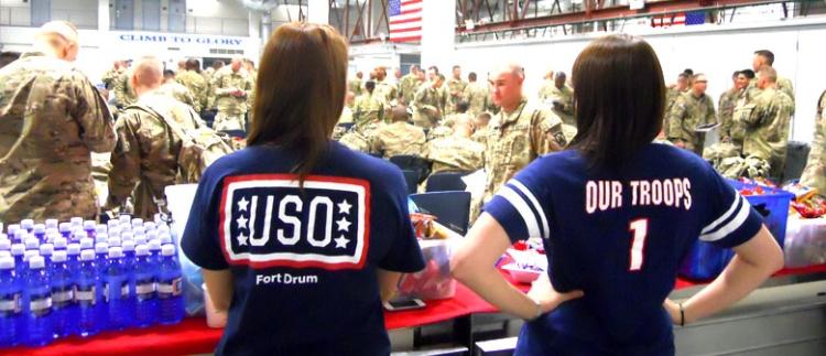 DrumTroops_90seconds