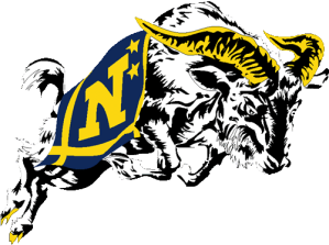 United_State_Naval_Academy_Logo-sports
