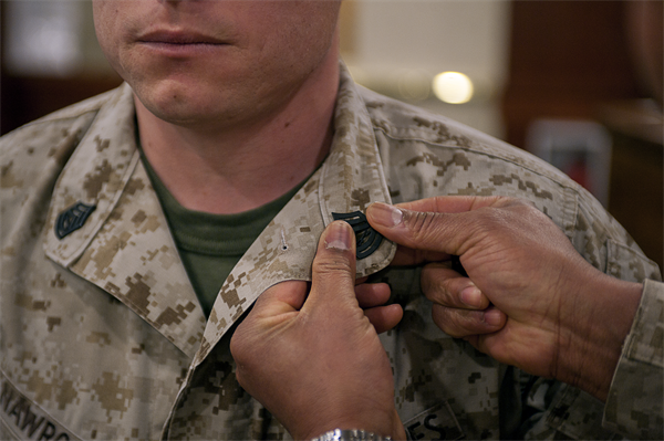 29 Marine Corps Facts You May Not Know United Service Organizations