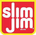 SlimJim
