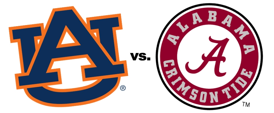 AU_Alabama_Competition