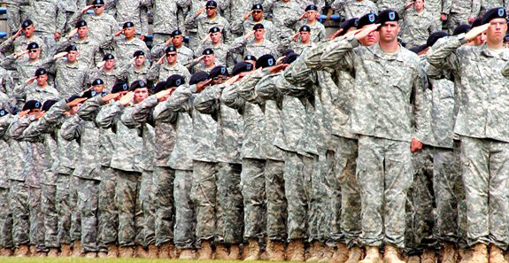 Department of Defense photo