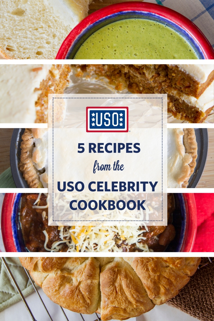coverimage uso cookbook