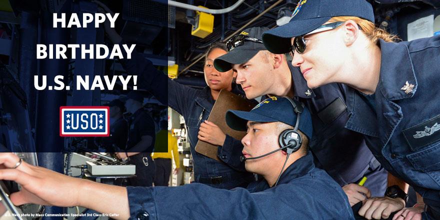 Navy---Blog---880x440_v3